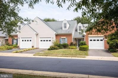 6903 Craven Lane, Fredericksburg, VA 22407 - #: VASP2002966