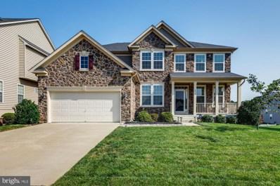 6035 Greenspring Road, Fredericksburg, VA 22407 - #: VASP2003022