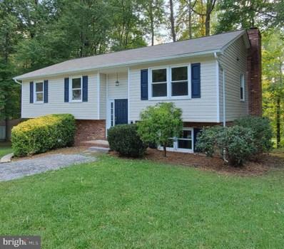 414 Cooper Street, Spotsylvania, VA 22551 - #: VASP2003136