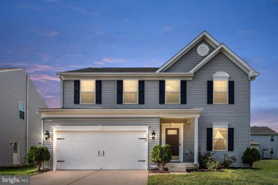 5905 Sweet Cherry Road, Fredericksburg, VA 22407 - #: VASP2003140