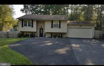 10005 Leavells Road, Fredericksburg, VA 22407 - #: VASP2003304