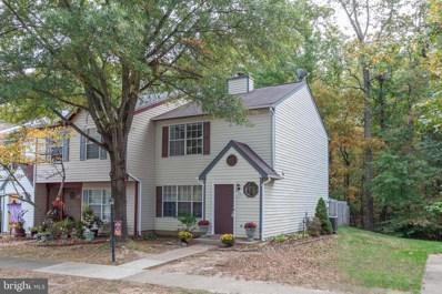 11191 Kensington Place, Fredericksburg, VA 22407 - #: VASP2003628