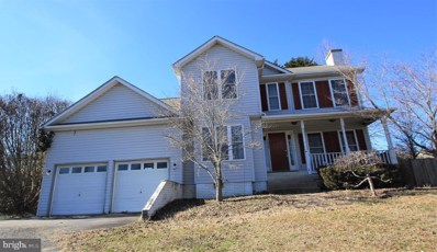 11804 Switchback Lane, Fredericksburg, VA 22407 - #: VASP203058