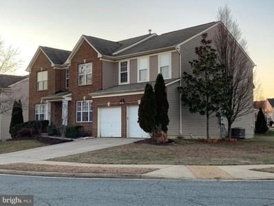 9508 Whiteheart Drive, Fredericksburg, VA 22407 - #: VASP203082
