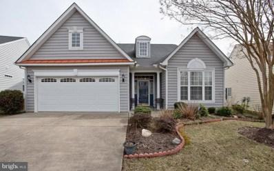 11731 Legacy Woods Drive, Fredericksburg, VA 22407 - #: VASP203234