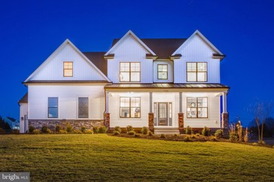 7624 Chancellor Road, Fredericksburg, VA 22407 - MLS#: VASP203742