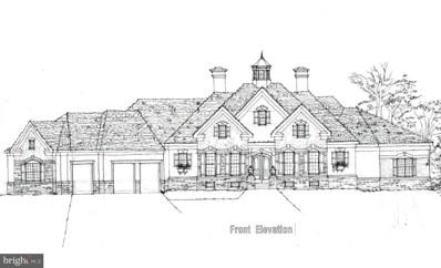 14000 Meades Court, Fredericksburg, VA 22407 - #: VASP203888