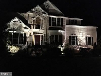 8109 Avocet Way, Spotsylvania, VA 22553 - #: VASP204064