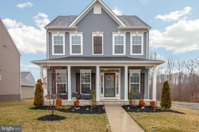 6901 Hartranft Lane, Spotsylvania, VA 22553 - #: VASP204394
