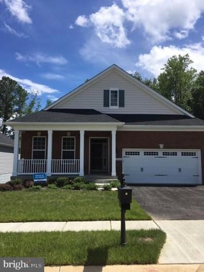 9904 Copper Beech Circle, Fredericksburg, VA 22407 - MLS#: VASP204518