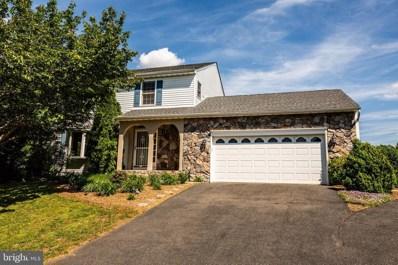 11701 Duchess Drive, Fredericksburg, VA 22408 - #: VASP208452