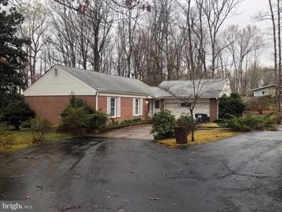 13 Berkshire Lane, Spotsylvania, VA 22551 - #: VASP210920
