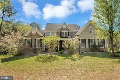 9021 Pine Acres Way, Spotsylvania, VA 22551 - #: VASP211172