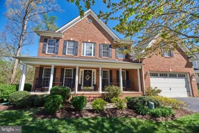 10314 Litchfield Drive, Spotsylvania, VA 22553 - #: VASP211380