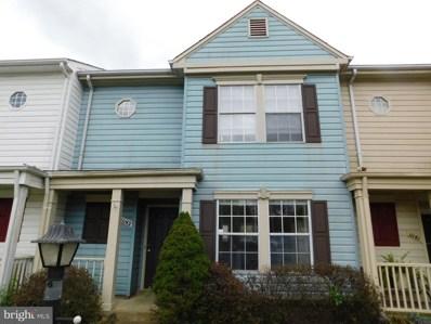 11143 Thornberry Court, Fredericksburg, VA 22407 - #: VASP211456