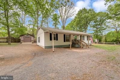 300 Granite Road, Spotsylvania, VA 22553 - #: VASP211568