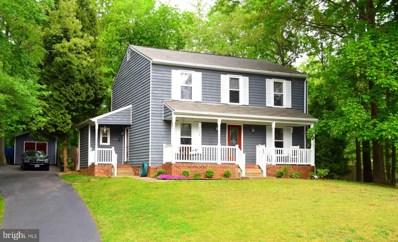 11308 Charles Washington Avenue, Fredericksburg, VA 22408 - #: VASP211694