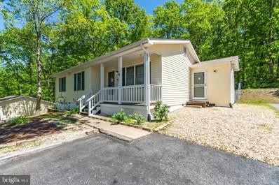 6315 Plantation Forest Drive, Spotsylvania, VA 22553 - #: VASP211790