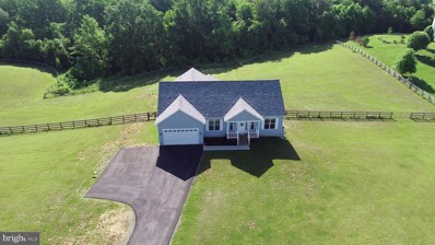 5915 Crescent Point Drive, Orange, VA 22960 - #: VASP211890