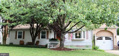 5060 Lavelle Drive, Fredericksburg, VA 22407 - MLS#: VASP211940