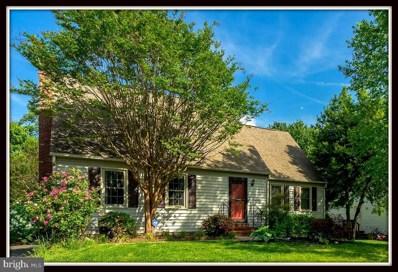 23 English Oak Circle, Fredericksburg, VA 22408 - #: VASP211942