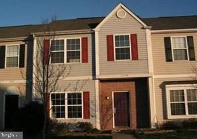 11009 Coreys Way, Fredericksburg, VA 22408 - #: VASP211946