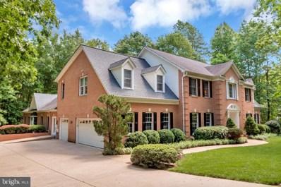 11325 Fawn Lake Parkway, Spotsylvania, VA 22551 - #: VASP212160