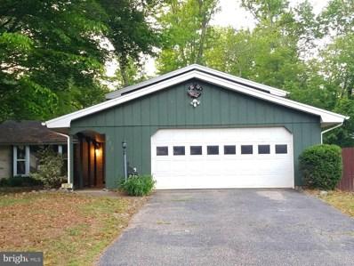 213 Creek Lane, Fredericksburg, VA 22407 - #: VASP212286