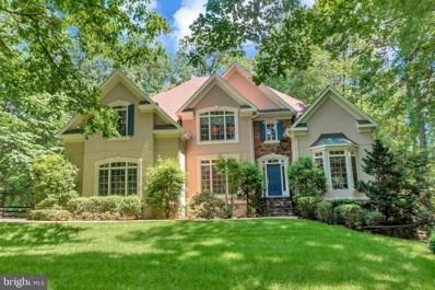 11319 Fawn Lake Parkway, Spotsylvania, VA 22551 - MLS#: VASP212302