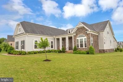 11708 Eagle Ridge Drive, Spotsylvania, VA 22551 - #: VASP212360