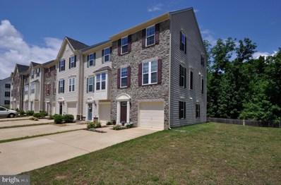4515 Alliance Way, Fredericksburg, VA 22408 - #: VASP212468