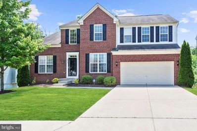 9313 Laurel Oak Drive, Fredericksburg, VA 22407 - MLS#: VASP212632