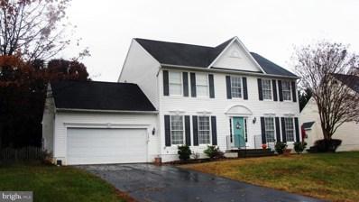 11616 Duchess Drive, Fredericksburg, VA 22408 - #: VASP212662