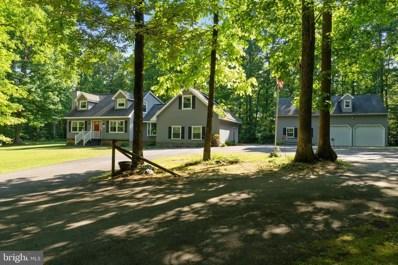 10001 Cherokee Lane, Spotsylvania, VA 22553 - #: VASP212680
