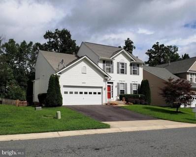 6733 Averett Court, Fredericksburg, VA 22407 - #: VASP212694