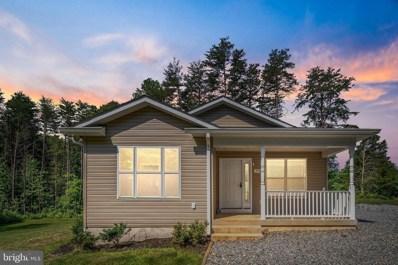 3544 Cottage Lane, Bumpass, VA 23024 - #: VASP212756