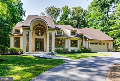 10713 Gordon Road, Spotsylvania, VA 22553 - MLS#: VASP212764