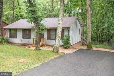 12812 Garrison Lane, Spotsylvania, VA 22551 - #: VASP212808