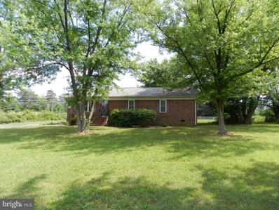 4024 Lee Hill School Drive, Fredericksburg, VA 22408 - #: VASP212852
