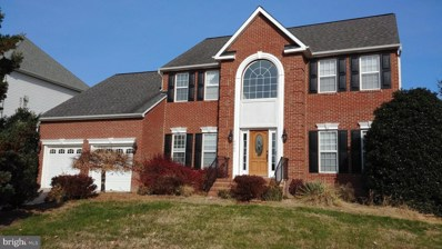 6903 Tower Of London Drive, Fredericksburg, VA 22407 - #: VASP213198
