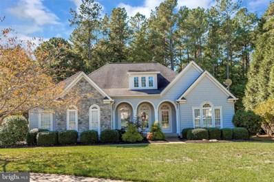 10704 Cedar Creek Drive, Spotsylvania, VA 22551 - #: VASP213308