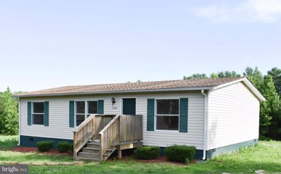 8706 Margaret Lane, Partlow, VA 22534 - #: VASP213384