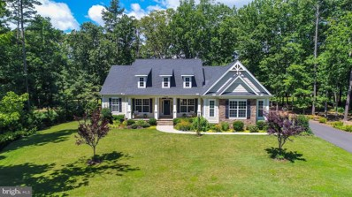 11408 Little Bay Harbor Way, Spotsylvania, VA 22551 - #: VASP213614