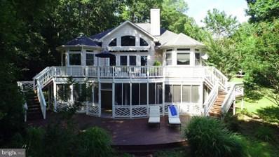 15609 Cedar Tree Court, Mineral, VA 23117 - #: VASP213988
