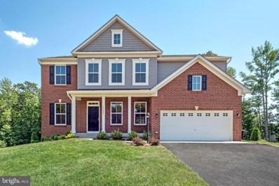 11417 Lords Lane, Fredericksburg, VA 22408 - #: VASP214272