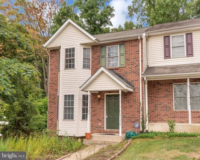 4338 Normandy Court, Fredericksburg, VA 22408 - #: VASP214572
