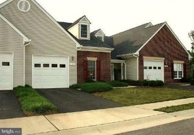 11212 N Scottwood Lane, Fredericksburg, VA 22407 - #: VASP214800