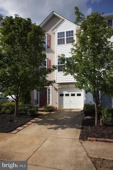 7139 Wytheville Circle, Fredericksburg, VA 22407 - #: VASP214988