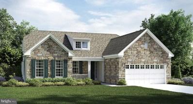 9919 Copper Beech Circle, Fredericksburg, VA 22407 - #: VASP215016