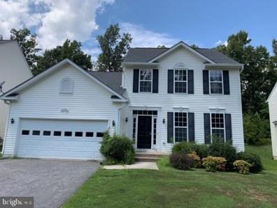 6723 Averett Court, Fredericksburg, VA 22407 - #: VASP215148